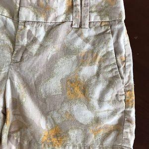 LOFT Shorts - Ann Taylor Loft shorts